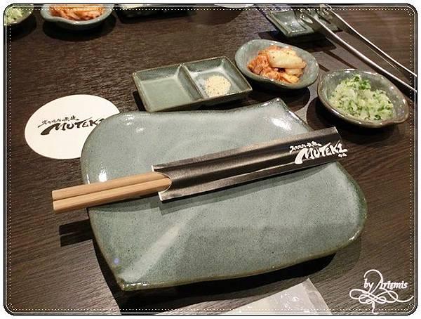 Muteki 燒肉 (15).JPG