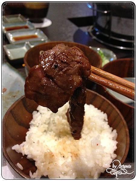 Muteki 燒肉 (20).JPG