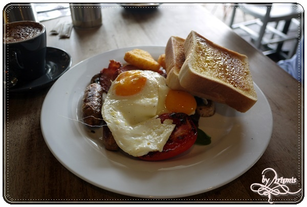 Bunbury breakfast 28.JPG