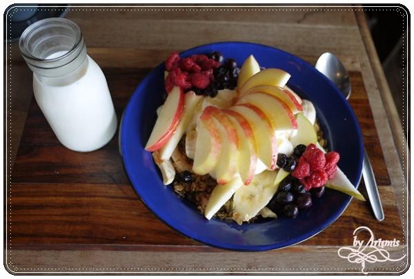 Bunbury breakfast 29.JPG