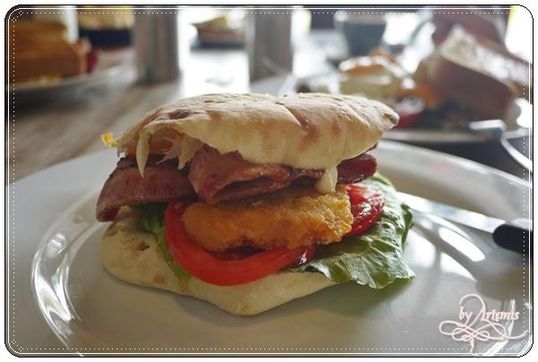 Bunbury breakfast 30.JPG