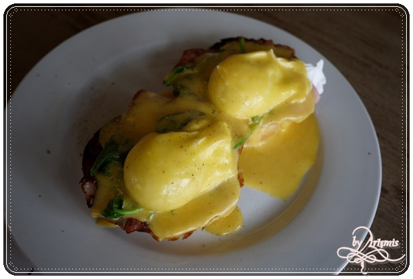 Bunbury breakfast 31.JPG