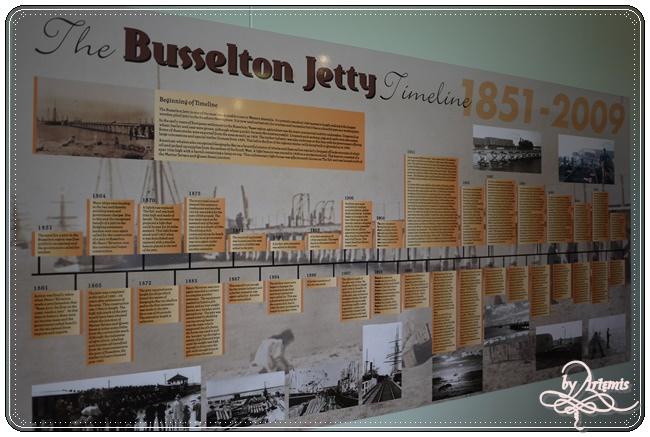 Busselton 77.JPG