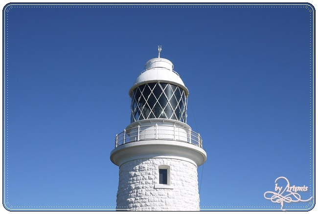 Cape Naturaliste Lighthouse (12).JPG