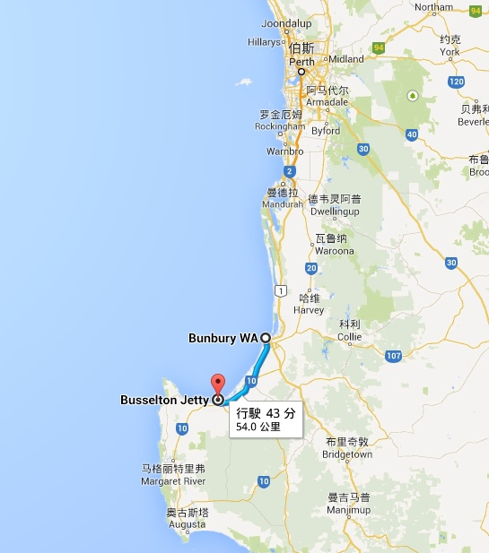 Busselton Jetty Map.jpg