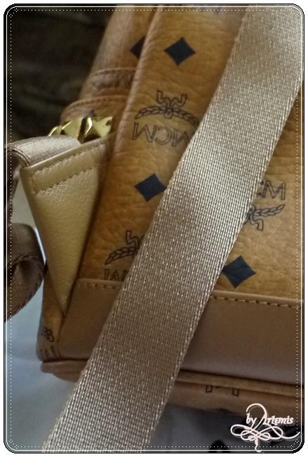 MCM backpack 04.JPG