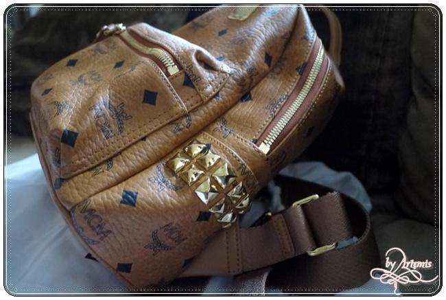 MCM backpack 07.JPG