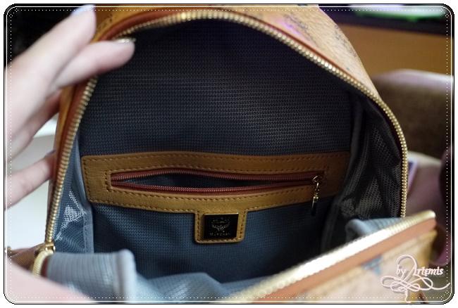 MCM backpack 08.JPG