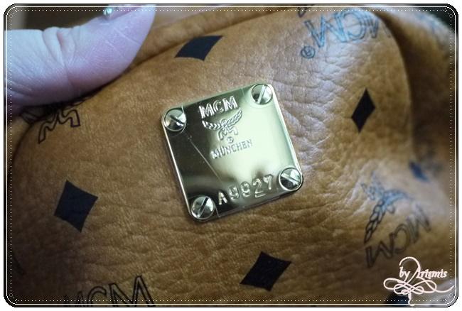 MCM backpack 09.JPG