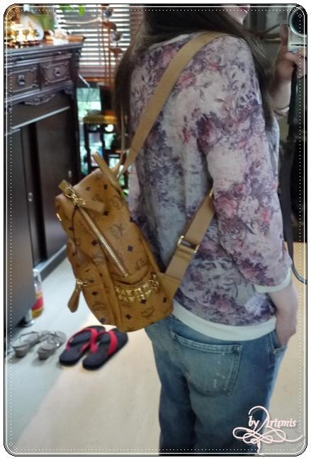 MCM backpack 12.JPG