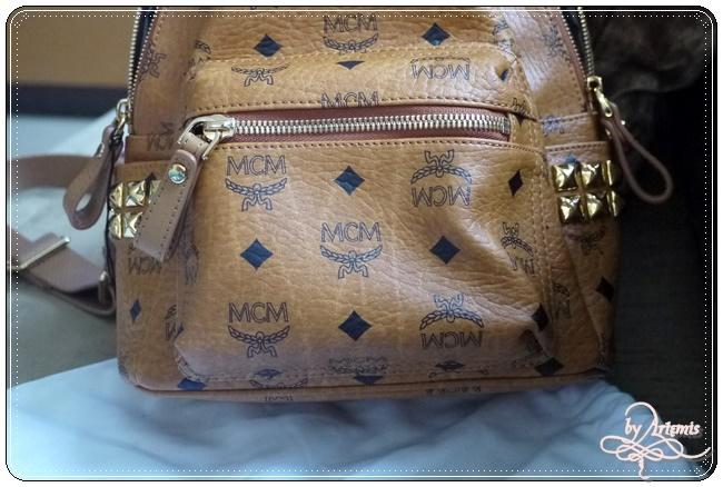 MCM backpack 11.JPG