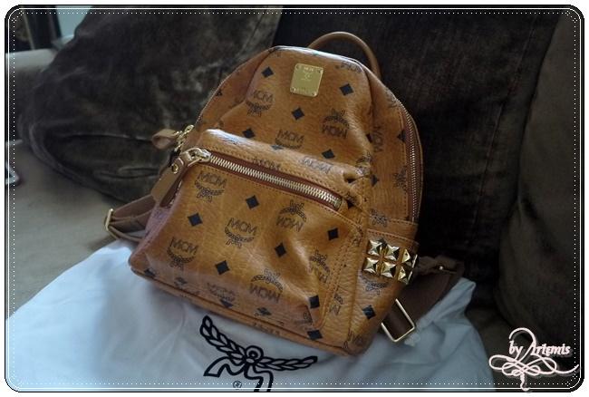 MCM backpack 01.JPG