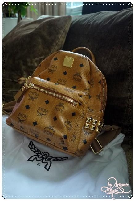 MCM backpack 02.JPG