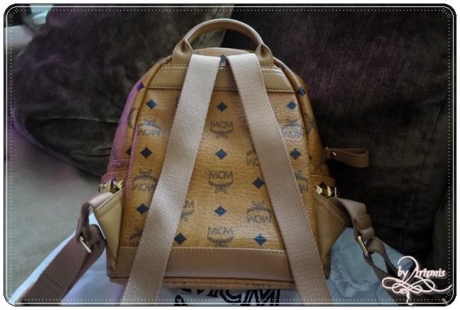 MCM backpack 03.JPG
