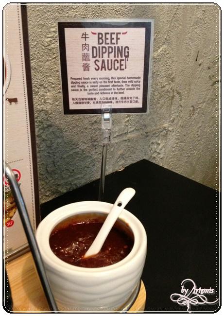 Lenu beef noodle (4).JPG