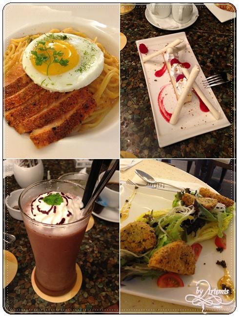 TCC cafe.jpg