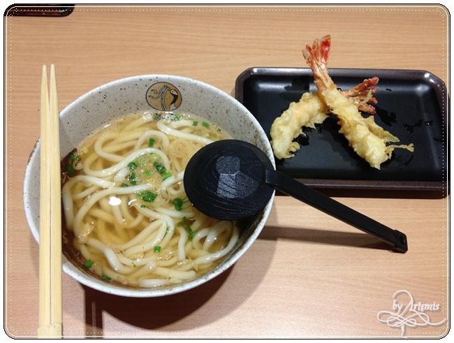 Tsuru-koshi udon.JPG