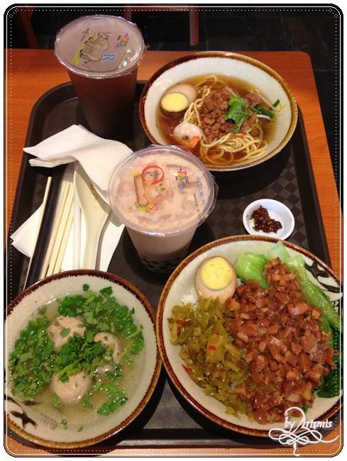 五隻小熊 taiwanese food  (4).JPG
