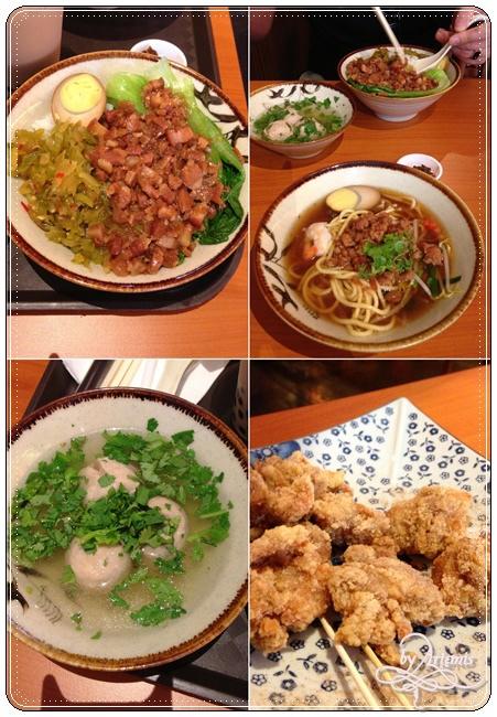 五隻小熊 taiwanese food.jpg