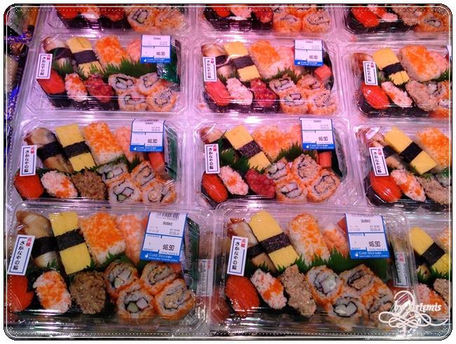 Takashimaya Cold Storage (1).JPG