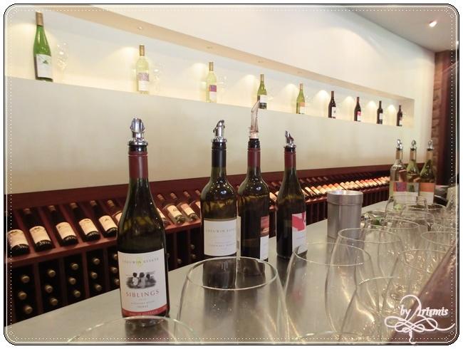Leeuwin Estate Winery 30.JPG