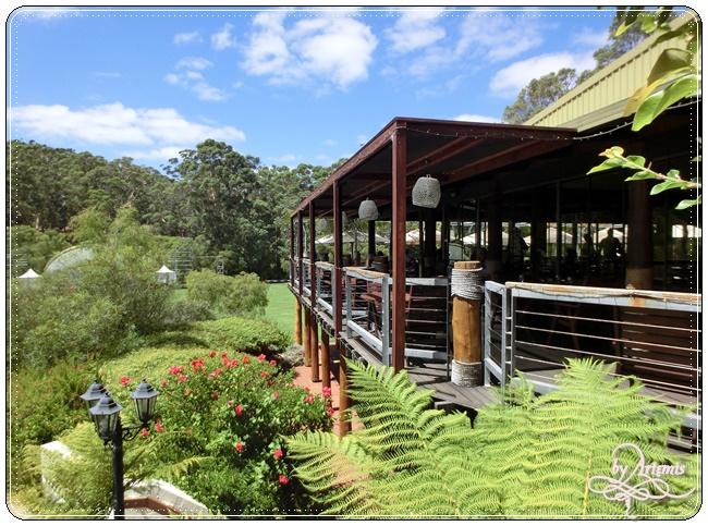 Leeuwin Estate Winery 29.JPG
