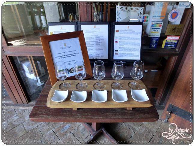 Leeuwin Estate Winery 23.JPG