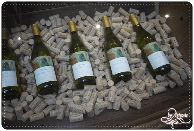 Leeuwin Estate Winery 18.JPG