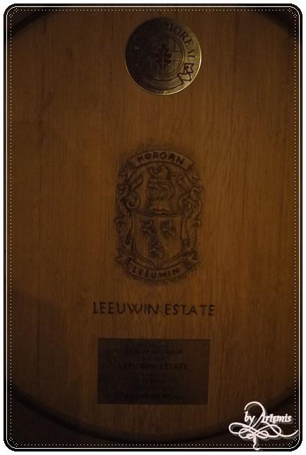 Leeuwin Estate Winery 15.JPG