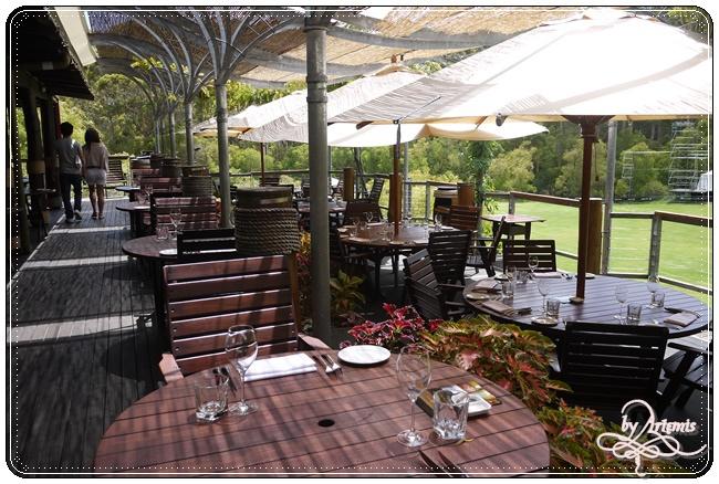 Leeuwin Estate Winery 14.JPG