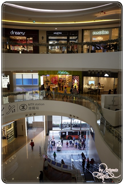 Causeway Bay Shopping (47).JPG