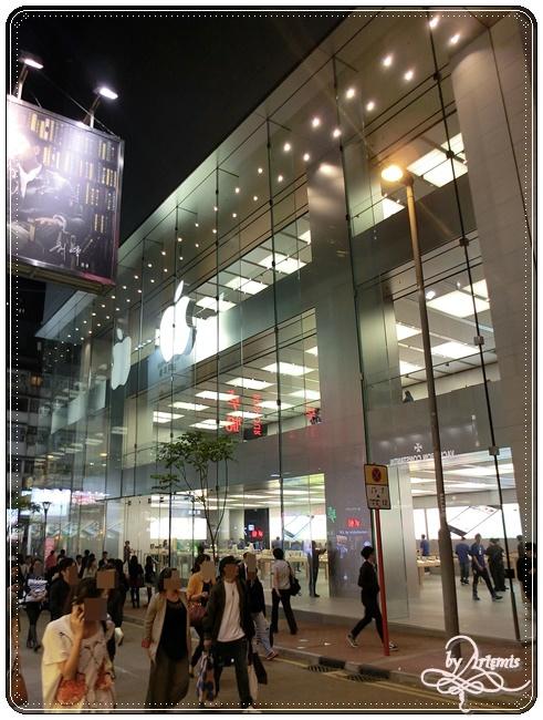 Causeway Bay Shopping (1).JPG