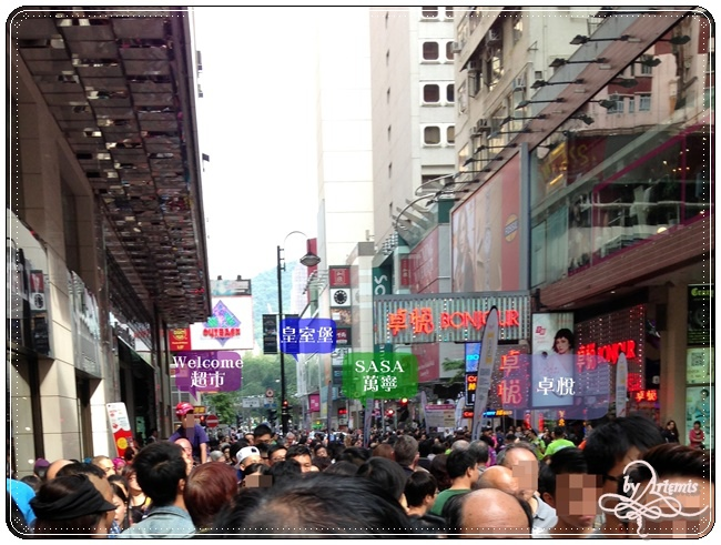 Causeway Bay Shopping (4).JPG