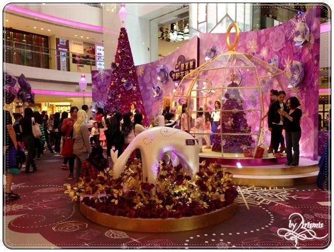 Causeway Bay Shopping (5).JPG
