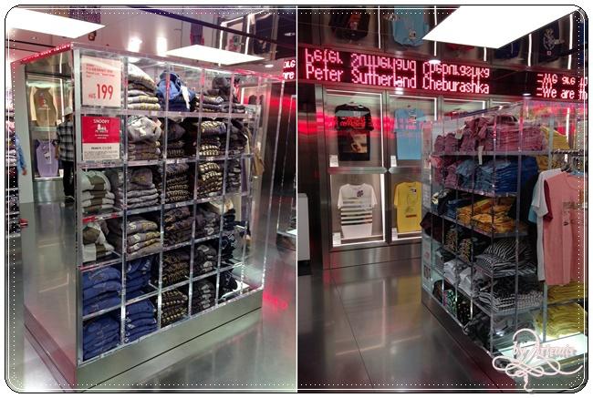 Causeway Bay Shopping (7).jpg