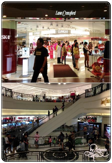 Causeway Bay Shopping (8).jpg