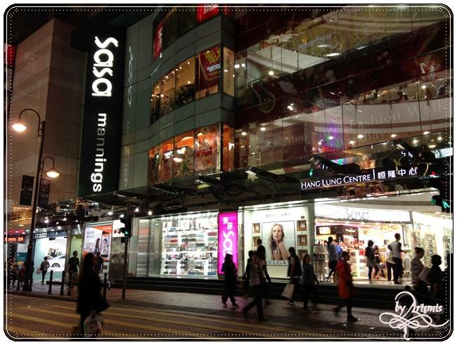 Causeway Bay Shopping (21).JPG