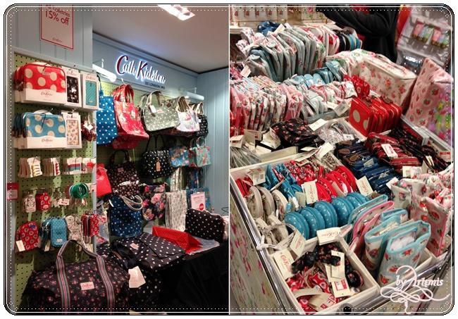 Causeway Bay Shopping (25).jpg
