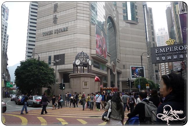 Causeway Bay Shopping (35).JPG