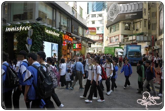 Causeway Bay Shopping (36).JPG