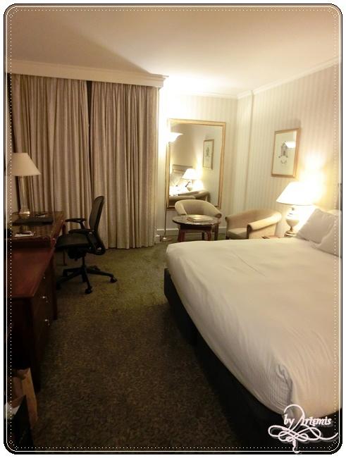 Hilton Hotel Perth (7).JPG