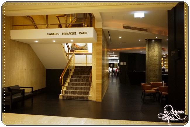 Hilton Hotel Perth (6).JPG