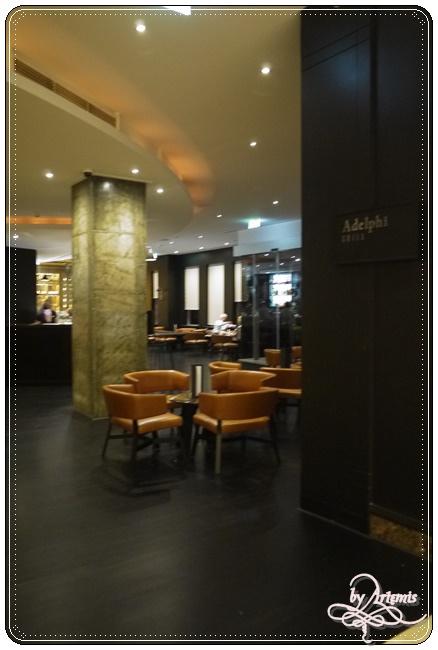 Hilton Hotel Perth (4).JPG