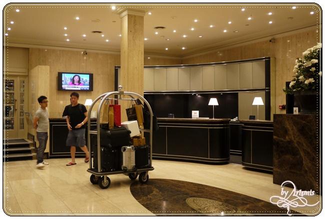 Hilton Hotel Perth (5).JPG