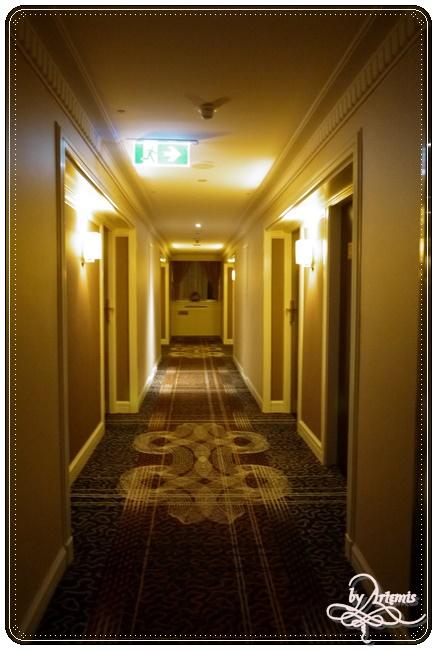 Hilton Hotel Perth (2).JPG