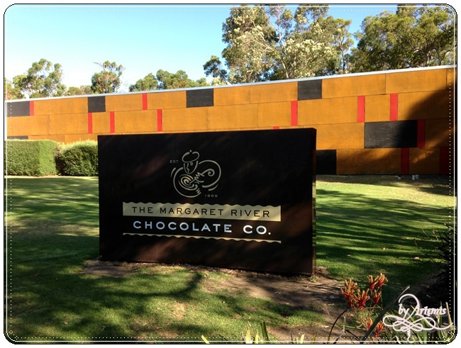 Margaret River Chocolate Co (2).JPG