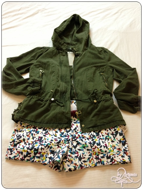 2014 Spring Shopping 09.JPG