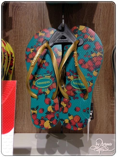 2014 Spring Shopping 04.JPG