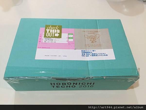 Hobonichi%202016%20Hello%20Kitty1.jpg