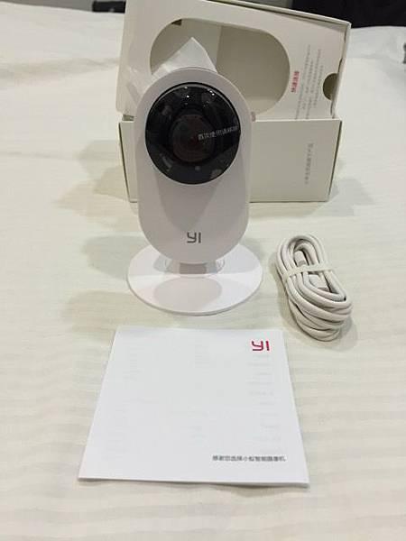 Xiao Yi camera 5.jpg